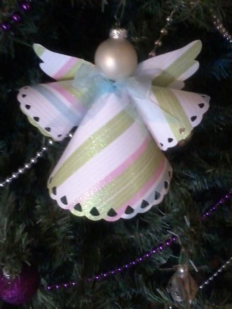 paper christmas ornaments patterns 17 best photos of paper ornaments craft ideas paper flowers diy