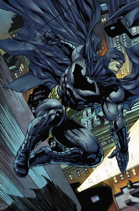 batman detective comics detective comics nerdeux