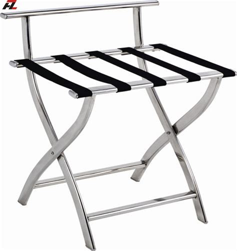 luggage stand chinahotelsupplies
