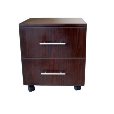 storage cabinet with wheels basins vanities cabinets bathroom cabinet storage