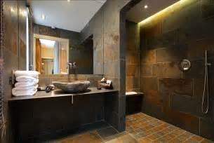 indogate design salle de bain italienne