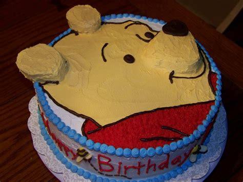 winnie the pooh cake template plumeria cake studio winnie the pooh cake