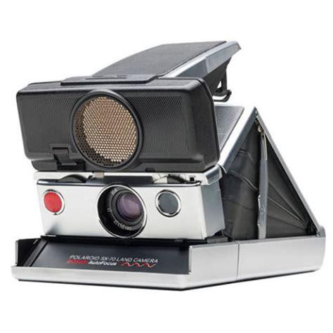 10 best polaroid cameras in 2017 instant film polaroid