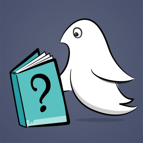 visitor pattern swift which advanced ios book would you prefer