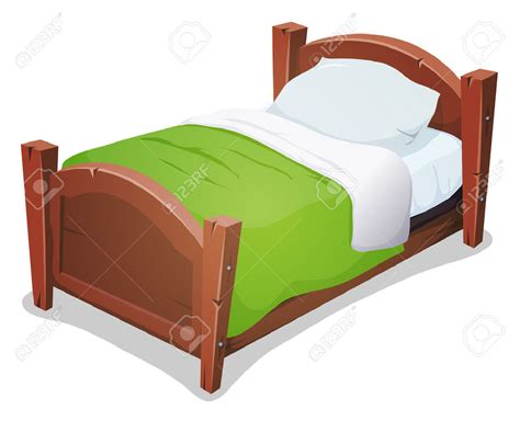 Images Of Beds