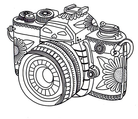 Free Printable Coloring Pages For Adults 12 More Designs Coloring Book For Adults Free