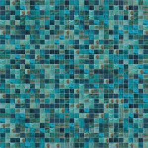 Small Bathtubs Bisazza Norma Mosaic Tiles