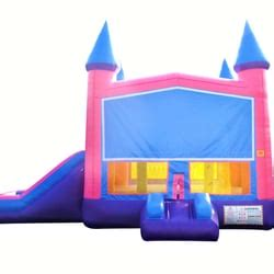 bounce house tacoma wa bounce house party equipment rentals 4848 pacific ave tacoma wa reviews photos yelp
