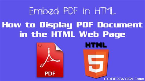 convert html to pdf in php with dompdf codexworld codexworld convert html to pdf in php with dompdf