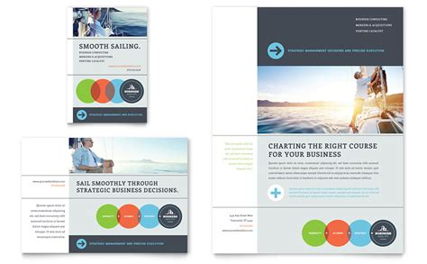 business card templates free classified ads business analyst flyer ad template word publisher
