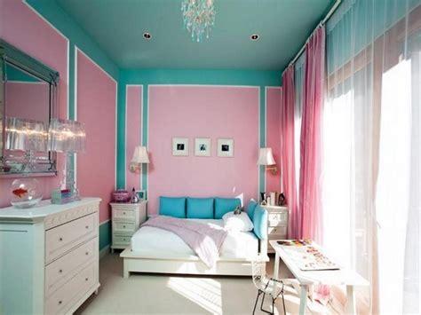 kinderzimmer blau rosa kinderzimmer gestalten erschwingliche kinderzimmer deko ideen