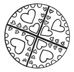 coping skills coloring pages coping skills coloring pages coloring pages