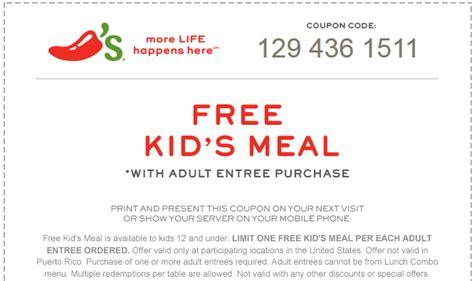 chilis coupons printable coupons may chilis printable coupons may 2015 printable coupon codes