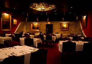 berns steak house 11162011 dining room thecoolist