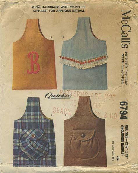 pinterest handbag pattern 19 best images about vintage bag purse handbag