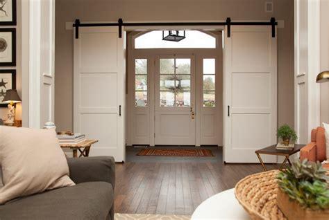 Buy Barn Doors Shaker Style Interior Sliding Barn Doors Buy Interior Sliding Barn Doors Interior Barn Door
