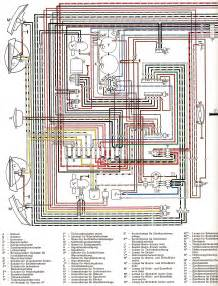 index of projects wiring diagrams