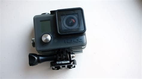 gopro lcd screen gopro lcd review expert reviews