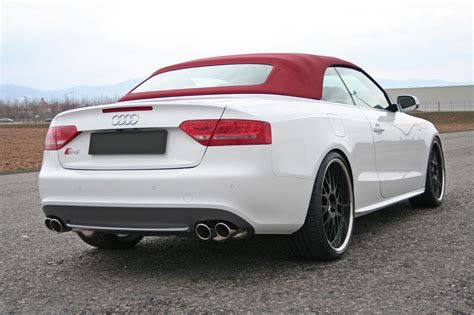 hs motors hs motorsport pakt de audi s5 cabrio aan 375 pk