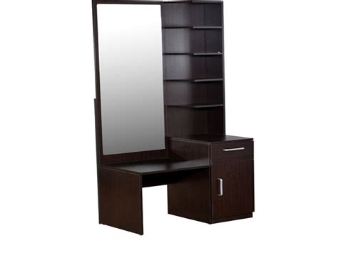 Bathroom Vanity Color Ideas dresing tables modern dressing tables with mirror modern
