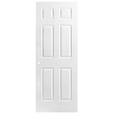 32x80 Interior Door 32 X 80 Interior Door Newsonair Org