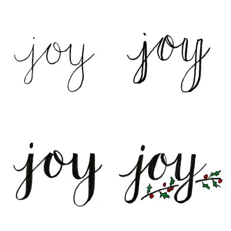 printable joy letters top printable letters christmas joy images for pinterest