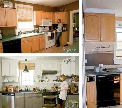 Moving Kitchen Cabinets 25 Best Ideas About Cabinets To Ceiling On White Shaker Kitchen Cabinets