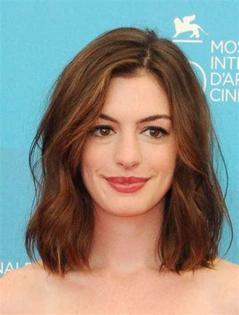 lob haircut meaning what is the definition of a lob haircut how to master