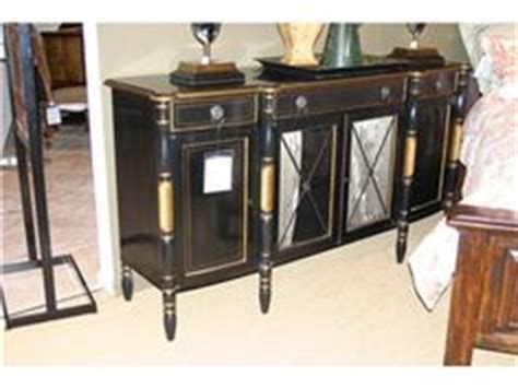 dining room mesmerizing dining room buffet cabinet other 1000 images about lillian august hickory white more favs on discount furniture