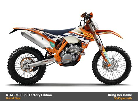 Ktm 350 Review Reviews Ktm 350 Exc Autos Post