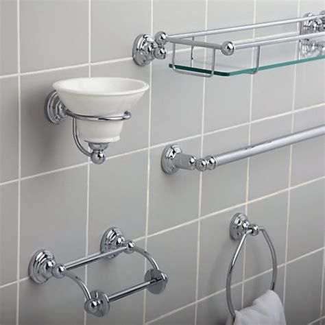 Modern Bathroom Fittings by Classic Bathroom Deshouse