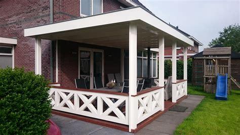 Foto Veranda veranda foto s veranda plaza hier is alles veranda