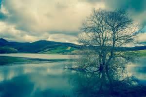 beautiful landscapes beautiful landscapes relaxing music youtube