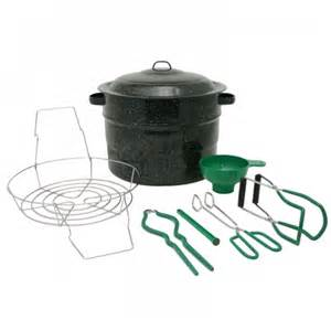 buy home canning supplies canology