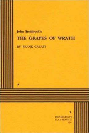 grapes of wrath survival theme the grapes of wrath john steinbeck 9780822204756