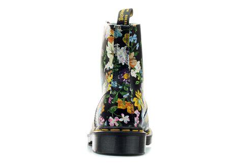 Dr Martens Low Boots 1 dr martens boots 22728001 dm22728001 shop for