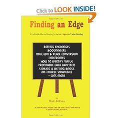 finding the edge my on the books 1000 images about racing reference books on
