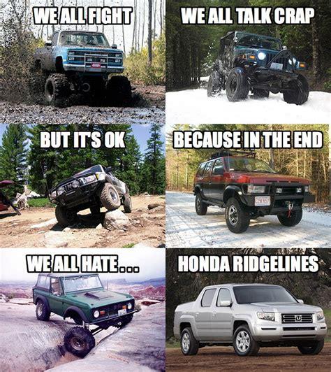 Toyota Tundra Memes - i love my toyota s and my jeeps trucks