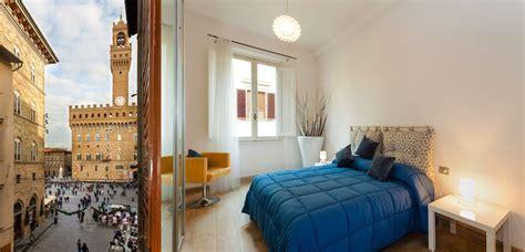 costo ingresso uffizi uffizi charm apartment affitto appartamento duomo