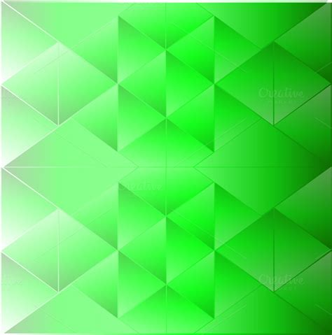 abstract pattern generator abstract triangle background generator 187 designtube