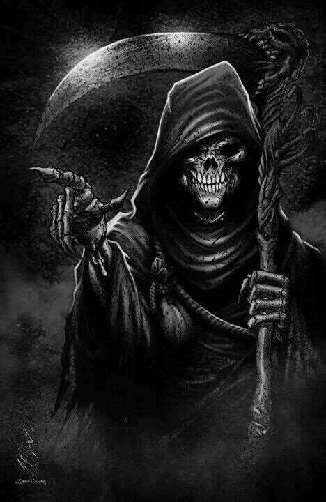 404 best images about the grim reaper on pinterest angel