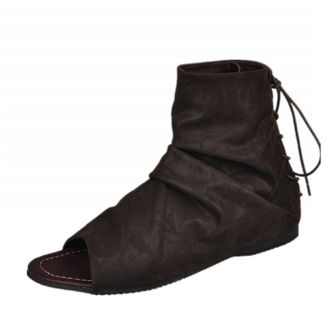 Sandal Casual Carvil Viscara 183 183 best images about s sandals on gladiator costumes s leather and s shoes
