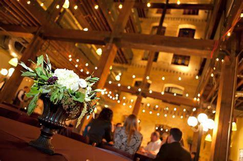 Utah Wedding Photographer: Erika and Steve hitched