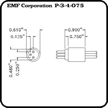 1980 toyota alternator wiring diagram 1980 wiring