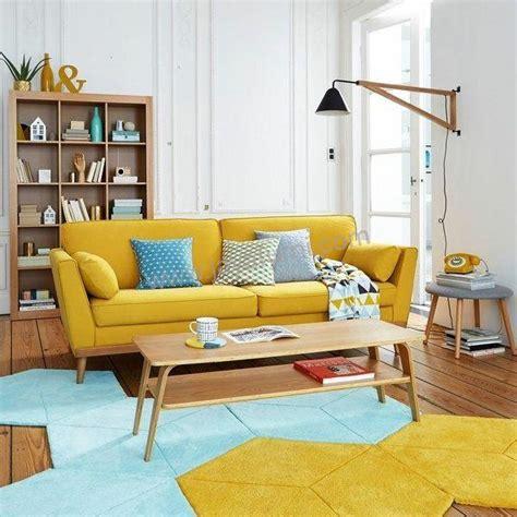 sofa jengki kursi sofa retro jengki yellow jayafurni mebel jepara