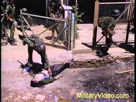 What Does Kia In War Kia Unseen Warriors Army Combat Cameramen In The