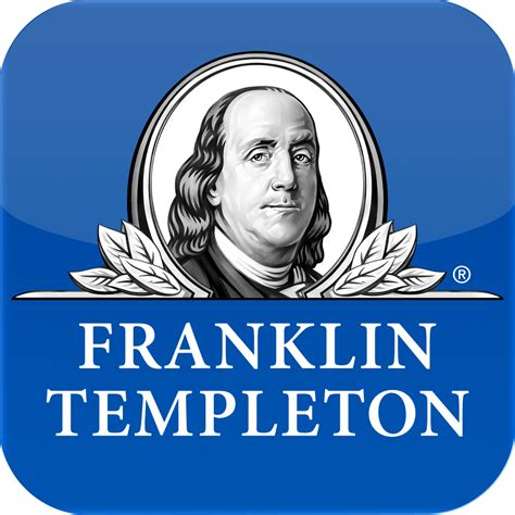 Franklin Templation franklin templeton us for on the app store on itunes