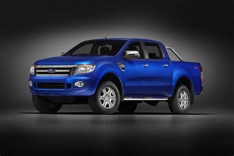truck ford ranger auto car sports