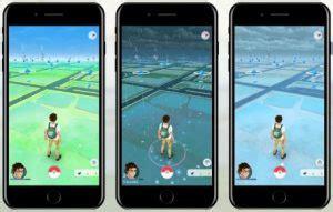 codashop bermasalah pokemon go update 50 pokemon baru ada tambahan sistem
