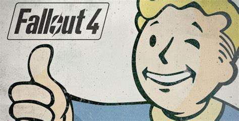 bobblehead trophy fallout 4 fallout 4 bobbleheads locations guide